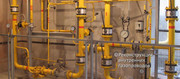 Проектируем,  строим и реконструируем сети газа и тепла - foto 7