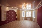 Элитный ремонт квартир - foto 2