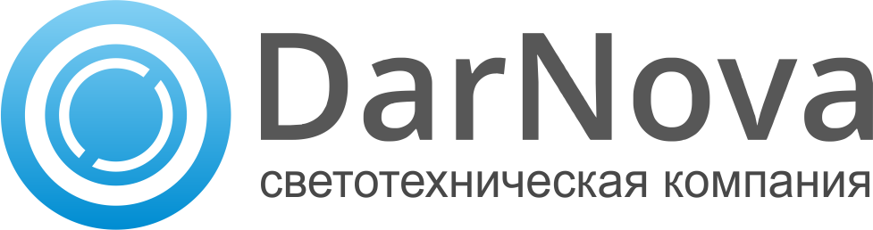 "ООО ""Дарнова"""