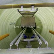 Качественные канализационные насосные станции - foto 1