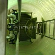 Качественные канализационные насосные станции - foto 2