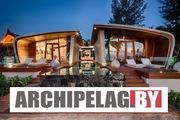 Архитектурное проектирование дома. - foto 0