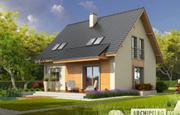Архитектурное проектирование дома. - foto 2