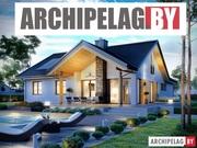 Архитектурное проектирование дома. - foto 3
