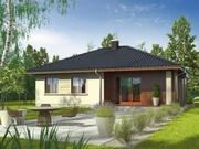Архитектурное проектирование дома. - foto 4