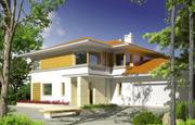 Архитектурное проектирование дома. - foto 5