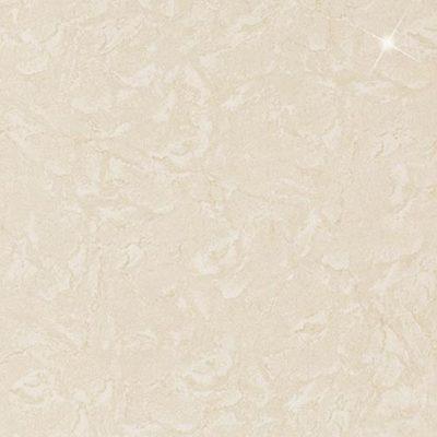 китайский полированный керамогранит 600*600 PY015 бежевый мрамор и P6700 черный - main