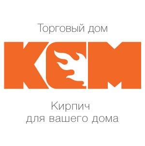 """ООО """"Торговый Дом К.С.М."""""""