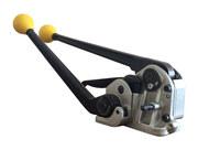 М4К упаковочный инструмент