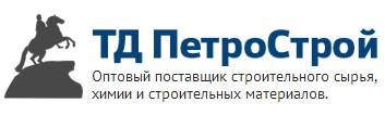 ООО ТД Петрострой