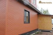 Фасадные панели под кирпич BrickPanel - foto 0