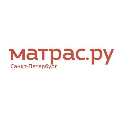 Матрас.ру - матрасы и спальная мебель в Санкт-Петербурге