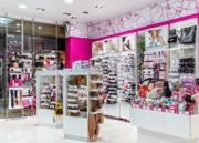 Магазин аксессуаров – от строительства до открытия