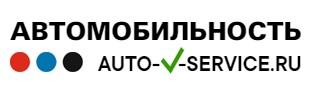 Auto-V-Service