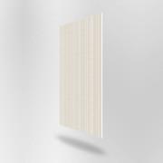 Декоративные стеновые панели Випрок для внутренней отделки - foto 0