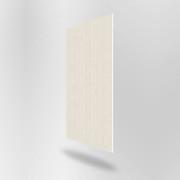 Декоративные стеновые панели Випрок для внутренней отделки - foto 1