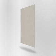 Декоративные стеновые панели Випрок для внутренней отделки - foto 2