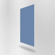 Декоративные стеновые панели Випрок для внутренней отделки - foto 3