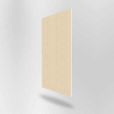 Декоративные стеновые панели Випрок для внутренней отделки - main