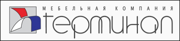 "ООО ""ТЕРМИНАЛ"""