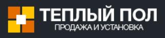 """Интернет-магазин """"Теплый пол"""""""