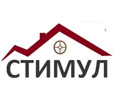 """ООО """"ПК Стимул"""""""