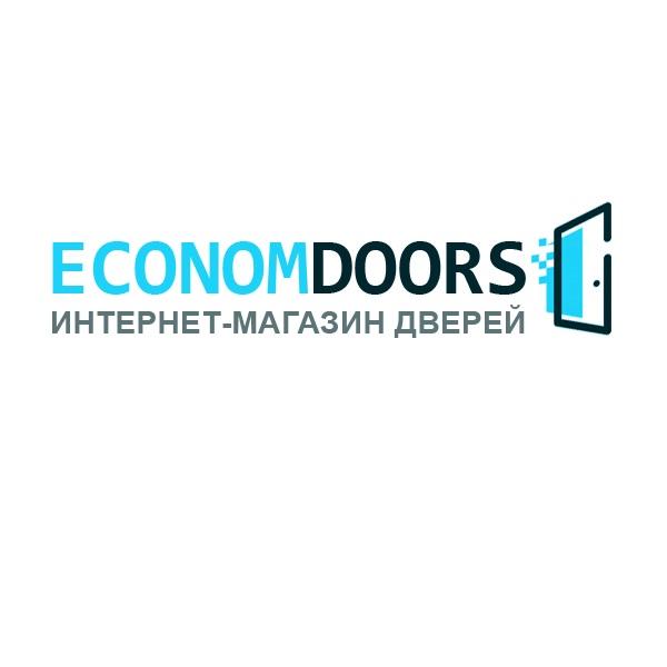 ЭкономДорс