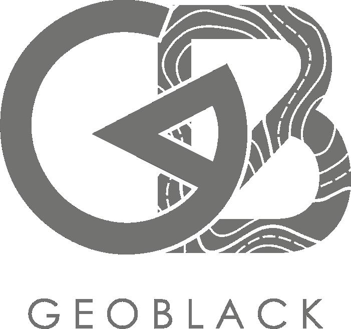 ГеоБлэк