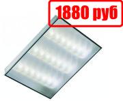 Скидки на светодиодные светильники. - foto 1