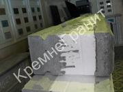 Мини завод по теплоблокам и стройматериалам под мрамор - foto 15