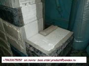 Мини завод по теплоблокам и стройматериалам под мрамор - foto 16