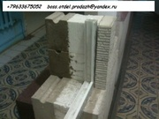 Мини завод по теплоблокам и стройматериалам под мрамор - foto 17