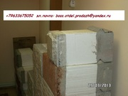 Мини завод по теплоблокам и стройматериалам под мрамор - foto 18