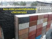 Мини завод по теплоблокам и стройматериалам под мрамор - foto 19