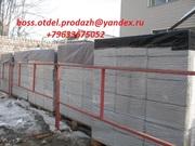 Мини завод по теплоблокам и стройматериалам под мрамор - foto 20