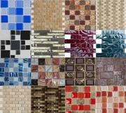 Мозаика,  керамические ромбы под кожу от NSmosaic - foto 0