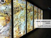 Каменный шпон Slate Lite - foto 0