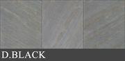 Каменный шпон Slate Lite - foto 2