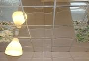 Подвесные потолки - foto 1