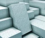Керамзитобетонные и  Газосиликатные блоки - foto 0