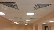 Кондиционеры и вентиляция,  монтаж,  сервис,  проект от А до Я - foto 3