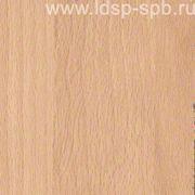 ЛДСП ЛМДФ МДФ ДСП ШКДП ООО Ярмарка опт - foto 10