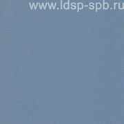 ЛДСП ЛМДФ МДФ ДСП ШКДП ООО Ярмарка опт - foto 13