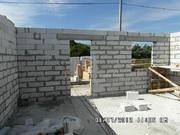Строительство загородных домов в Санкт-Петербурге и Ленобласти - foto 2