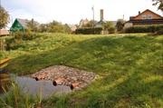 Частная канализация,  септик,  очистная системаTRAIDENIS - foto 1