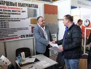 Кварцевый обогреватель купить  ТеплопитБел 0.3 кВт Новинка из Беларуси - foto 13