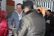 Кварцевый обогреватель купить  ТеплопитБел 0.3 кВт Новинка из Беларуси - foto 14