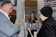 Кварцевый обогреватель купить  ТеплопитБел 0.3 кВт Новинка из Беларуси - foto 16