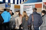 Кварцевый обогреватель купить  ТеплопитБел 0.3 кВт Новинка из Беларуси - foto 17