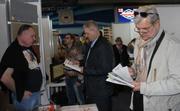 Кварцевый обогреватель купить  ТеплопитБел 0.3 кВт Новинка из Беларуси - foto 22